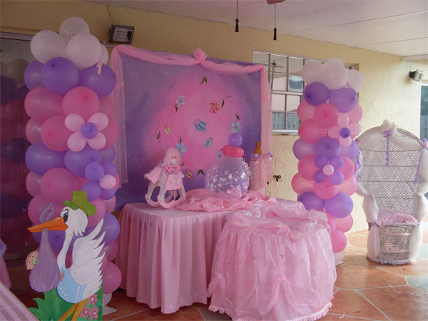 Awesome Please Enjoy The Pictures From Many Of Our Events And Products. We Hope  That Youu0027ll Find Some Ideas For Your Next Party! Baby Shower